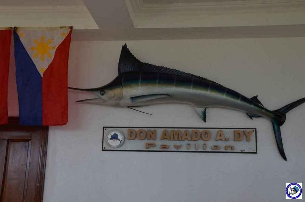 philippines Fishing Dsc_0234.jpg