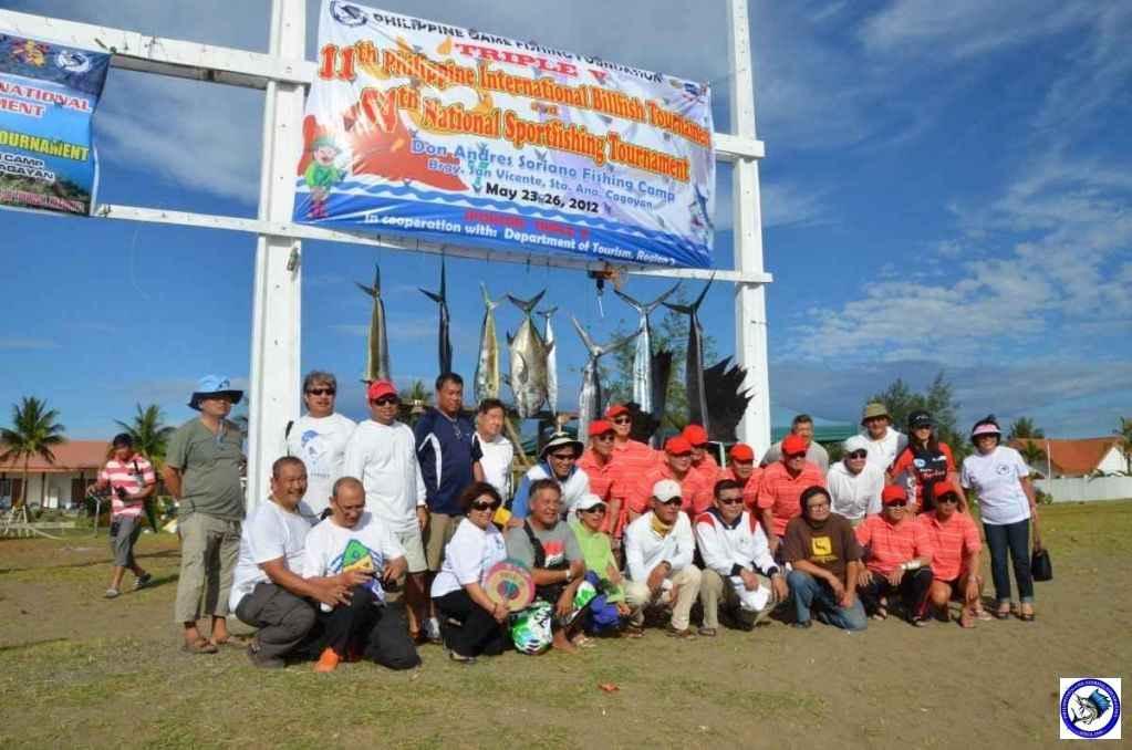 philippines Fishing Dsc_0245.jpg