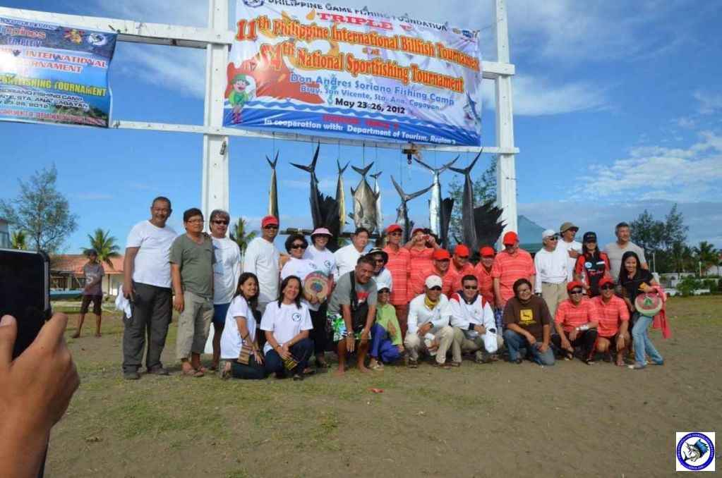 philippines Fishing Dsc_0246.jpg