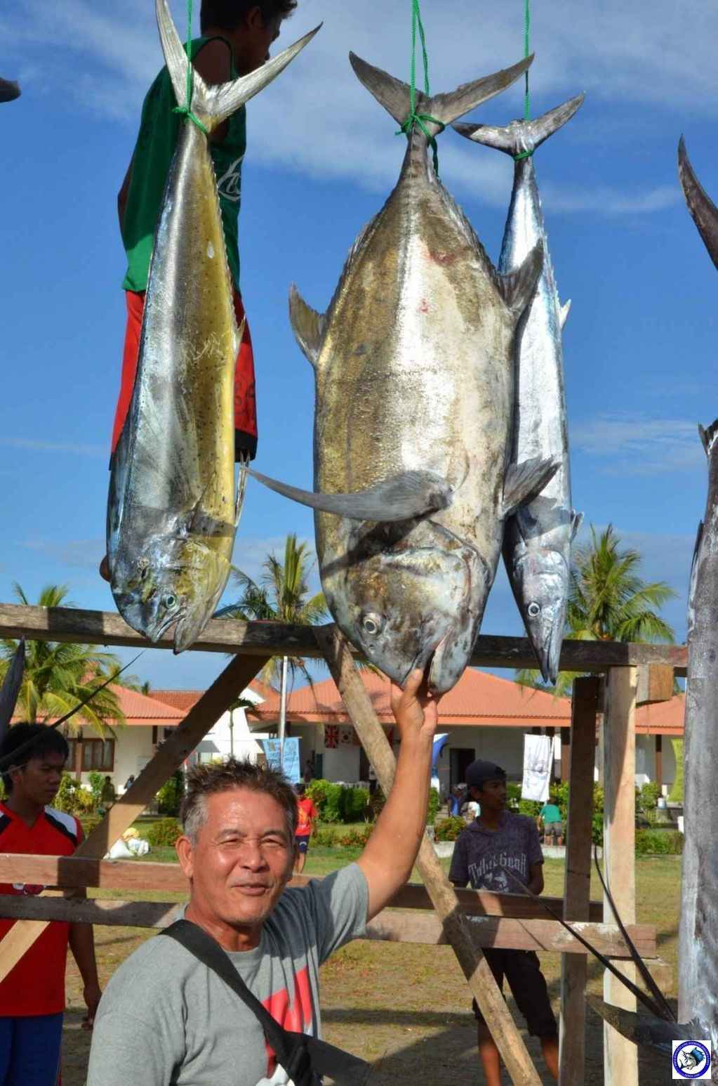 philippines Fishing Dsc_0248.jpg