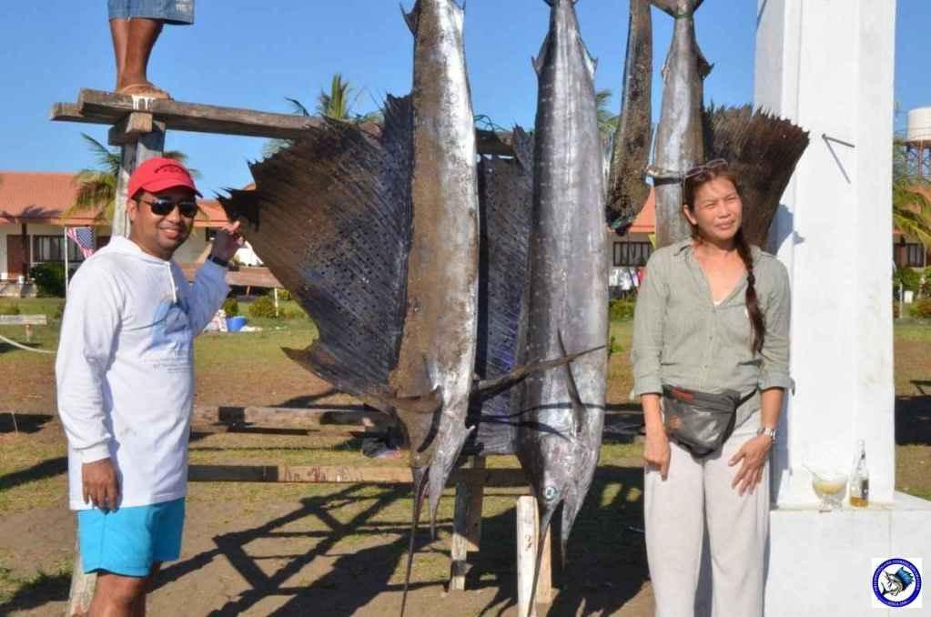 philippines Fishing Dsc_0253.jpg