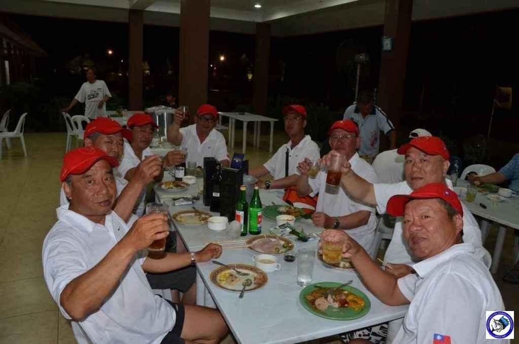 philippines Fishing Dsc_0265.jpg