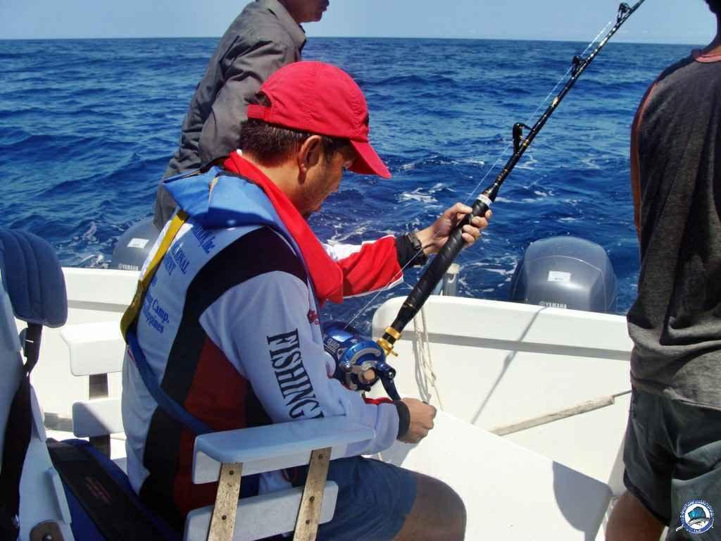 philippine marlin trolling 5437.jpg
