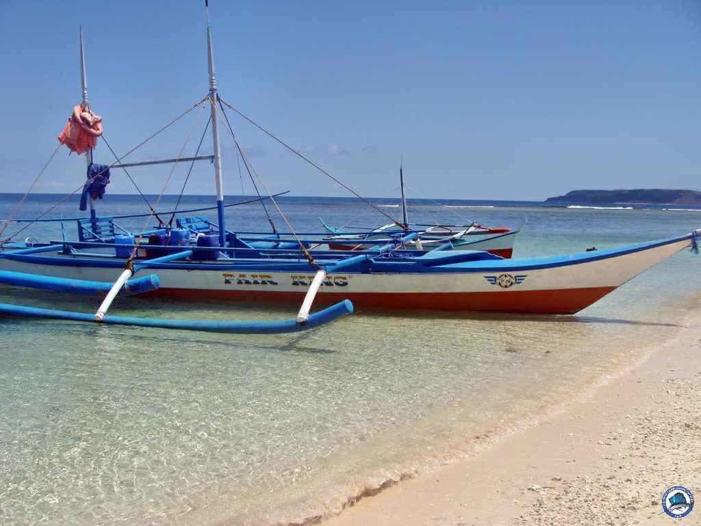 philippine marlin trolling 5440.jpg
