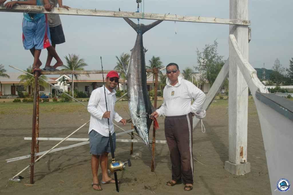 philippine marlin trolling 5455.jpg