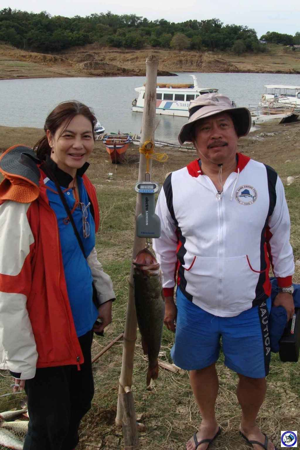 Philippines Bass Fishing09.jpg