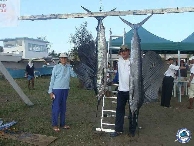 philippine game fishing 01232.jpg