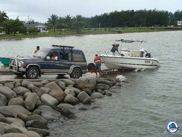 philippine game fishing 01233.jpg
