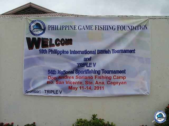 philippine game fishing 01234.jpg