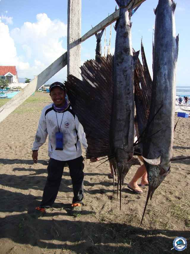 philippine game fishing 01262.jpg