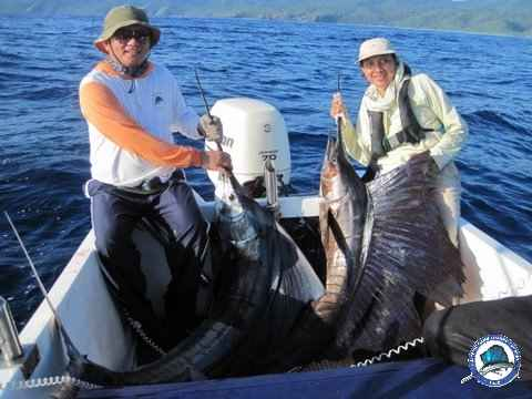 philippine game fishing 01264.JPG