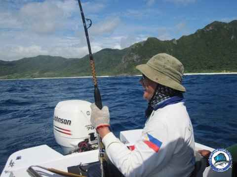philippine game fishing 01266.JPG
