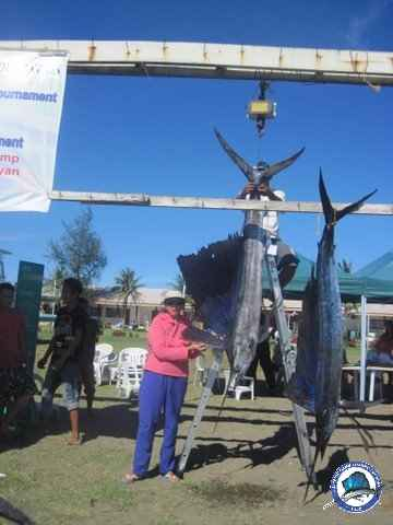 philippine game fishing 01272.JPG