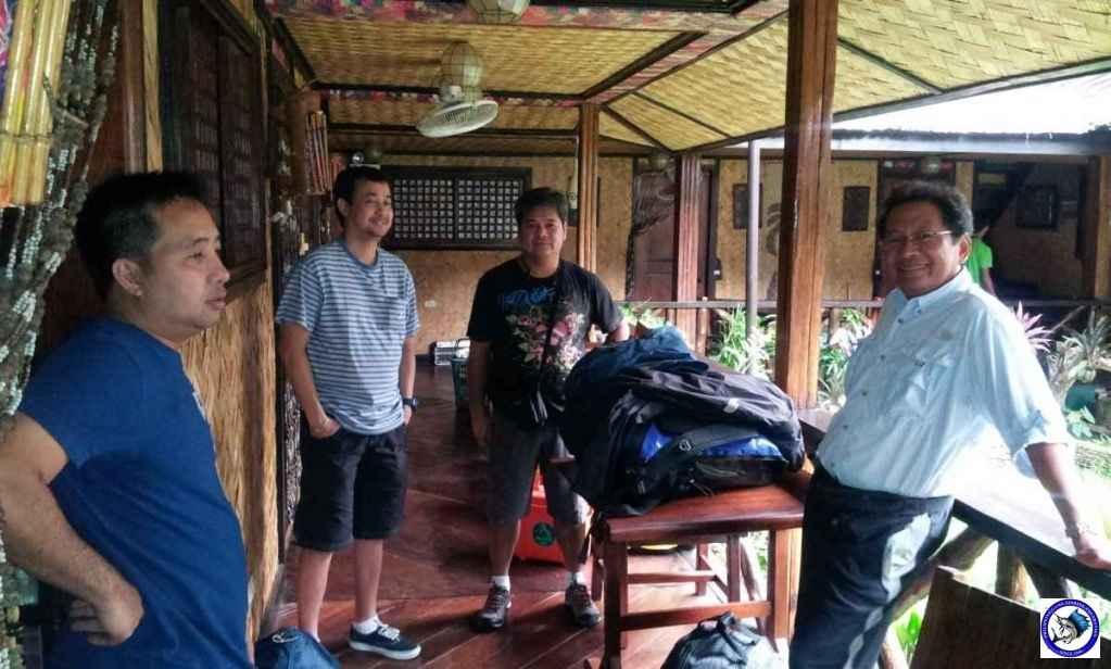 palawan fishing trip22.jpg