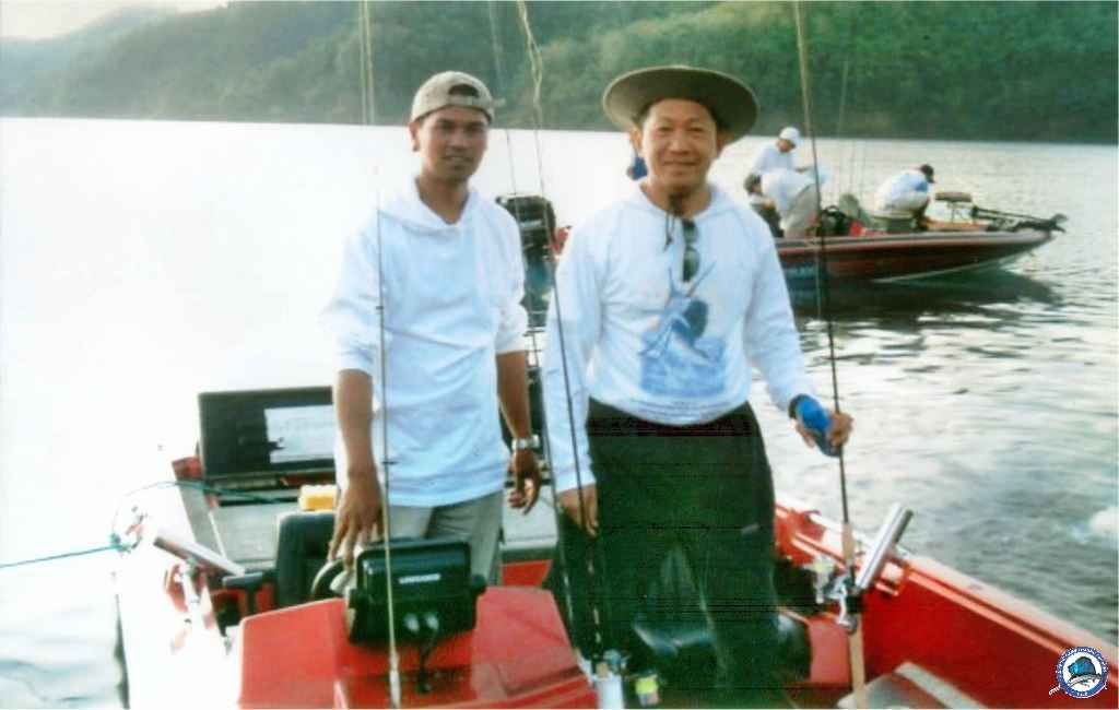 philippine bass fishing 0701Image266.jpg