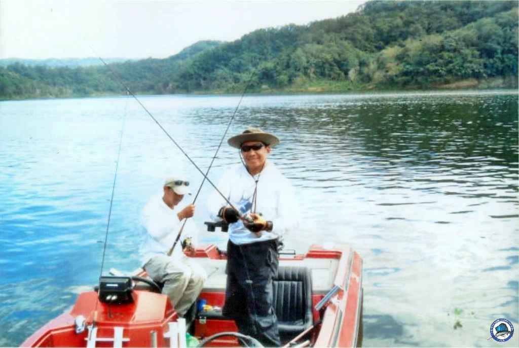 philippine bass fishing 0701Image267.jpg