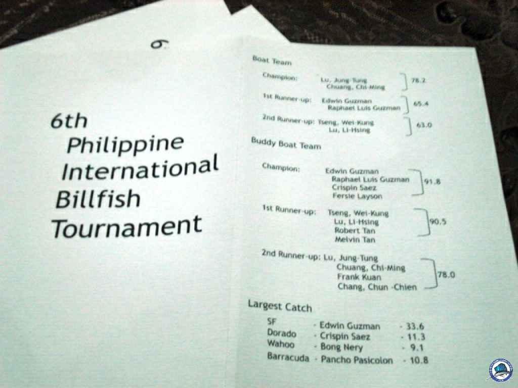 philippine billfish award C00001.jpg