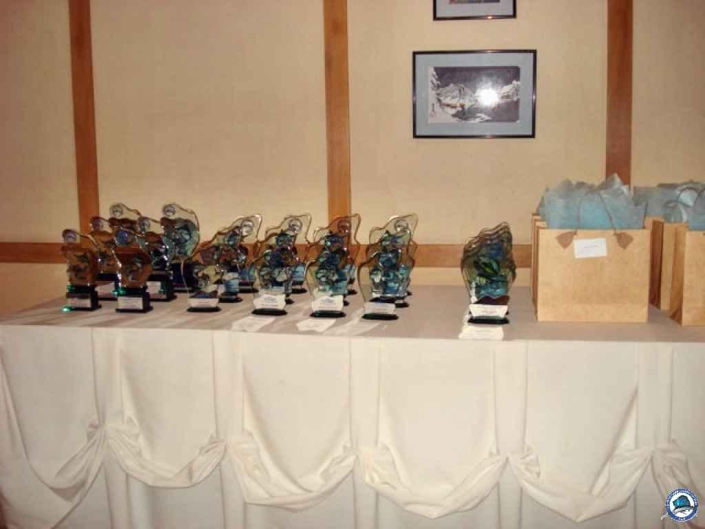 philippine billfish award C00002.jpg