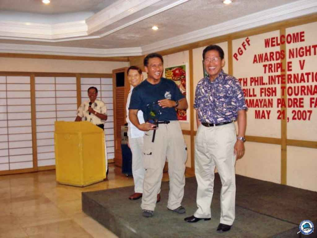 philippine billfish award C00010.jpg
