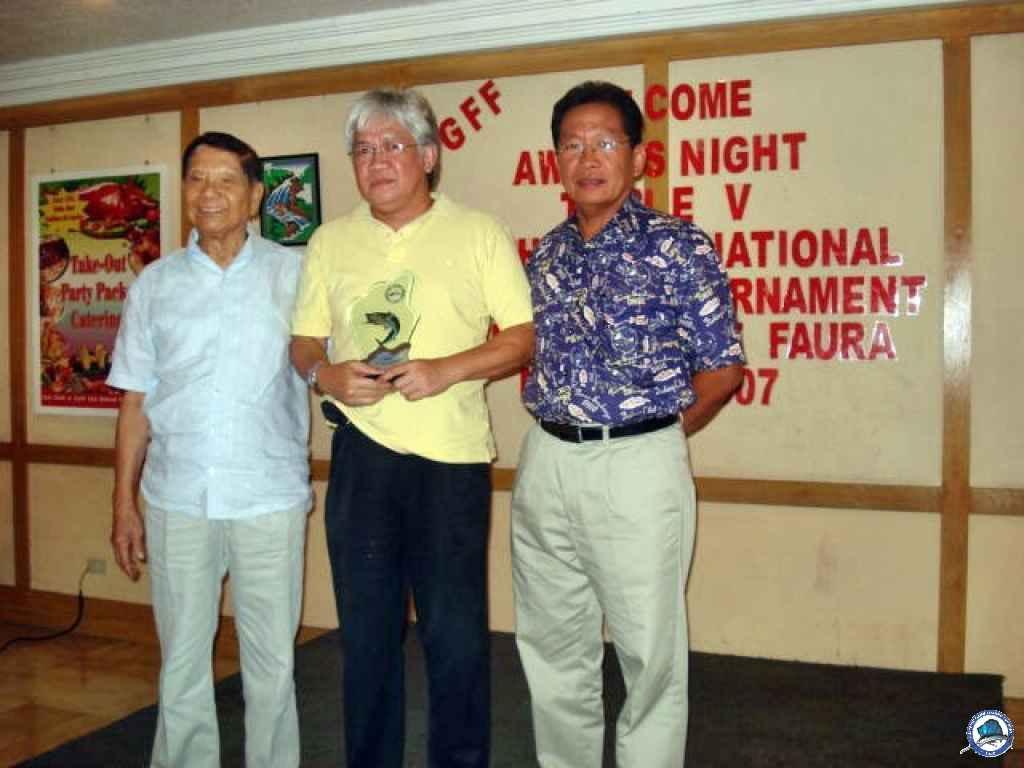 philippine billfish award C00011.jpg