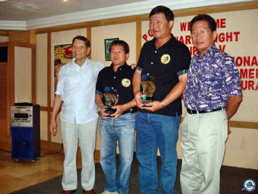 philippine billfish award C00012.jpg