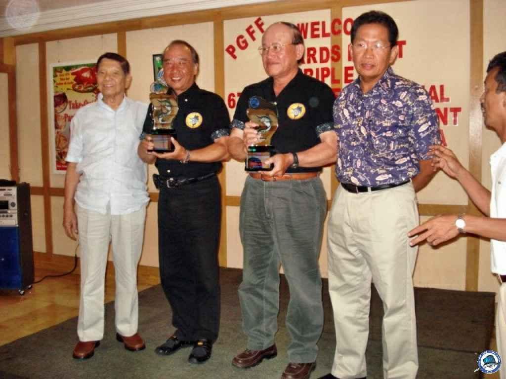 philippine billfish award C00013.jpg