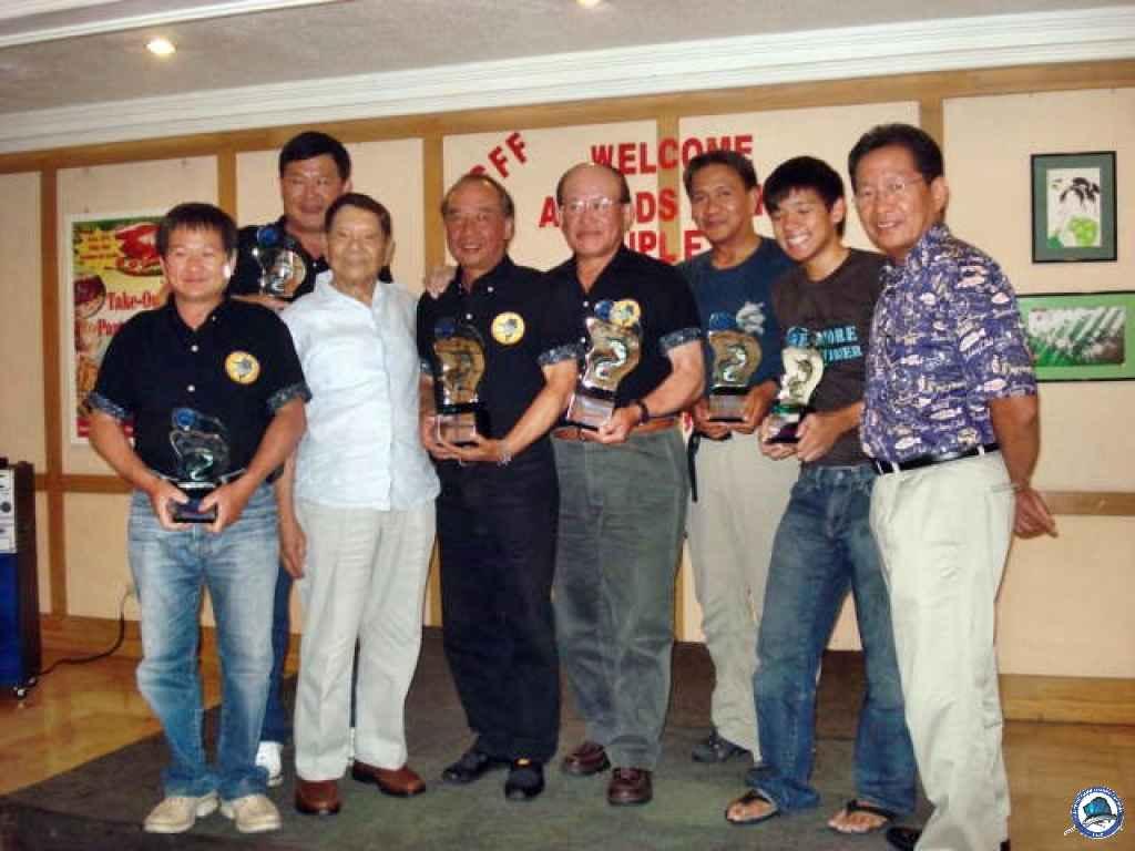 philippine billfish award C00014.jpg