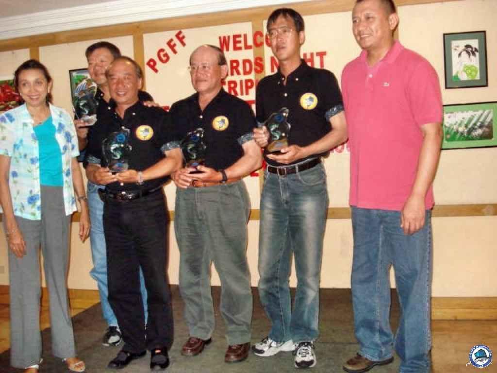 philippine billfish award C00015.jpg