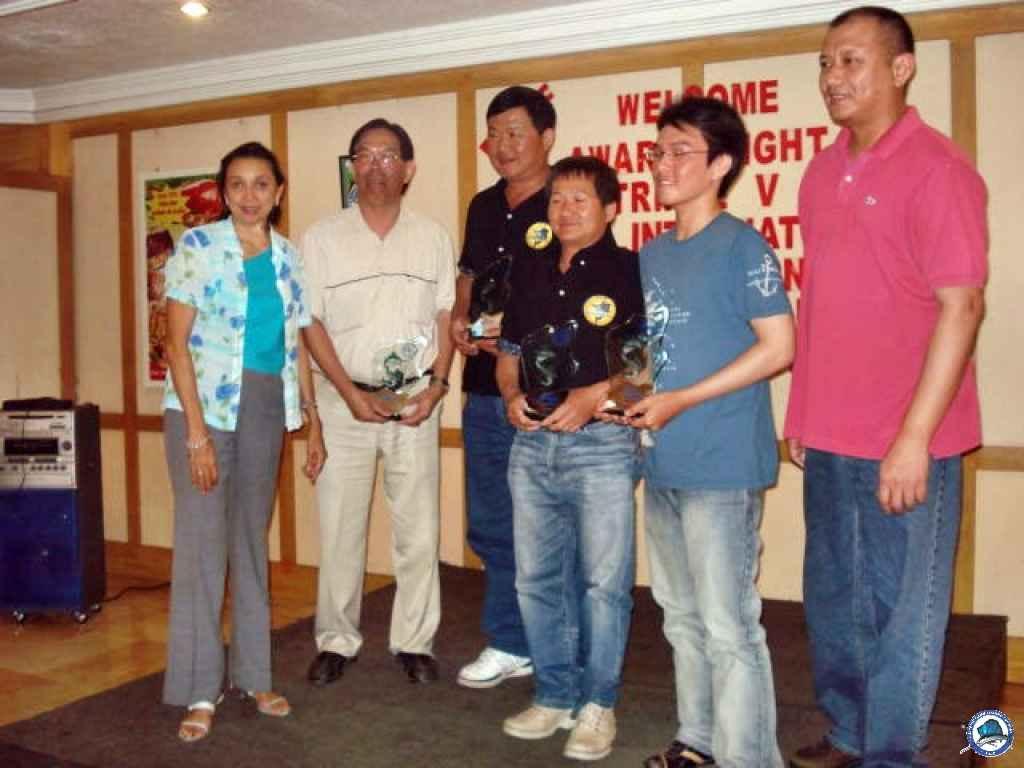 philippine billfish award C00016.jpg