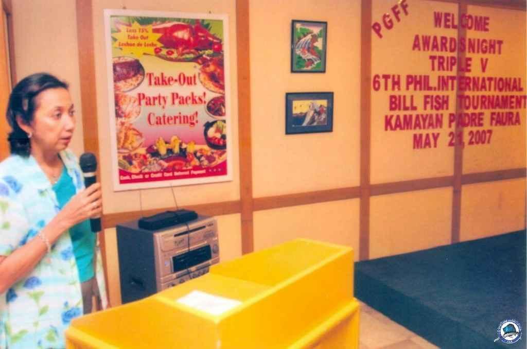 philippine billfish award C00018.jpg