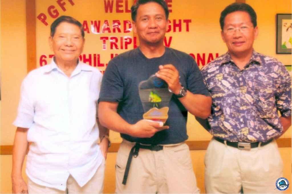 philippine billfish award C00022.jpg
