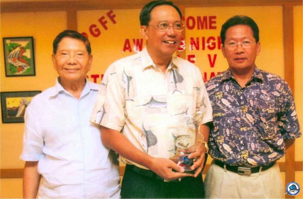 philippine billfish award C00023.jpg