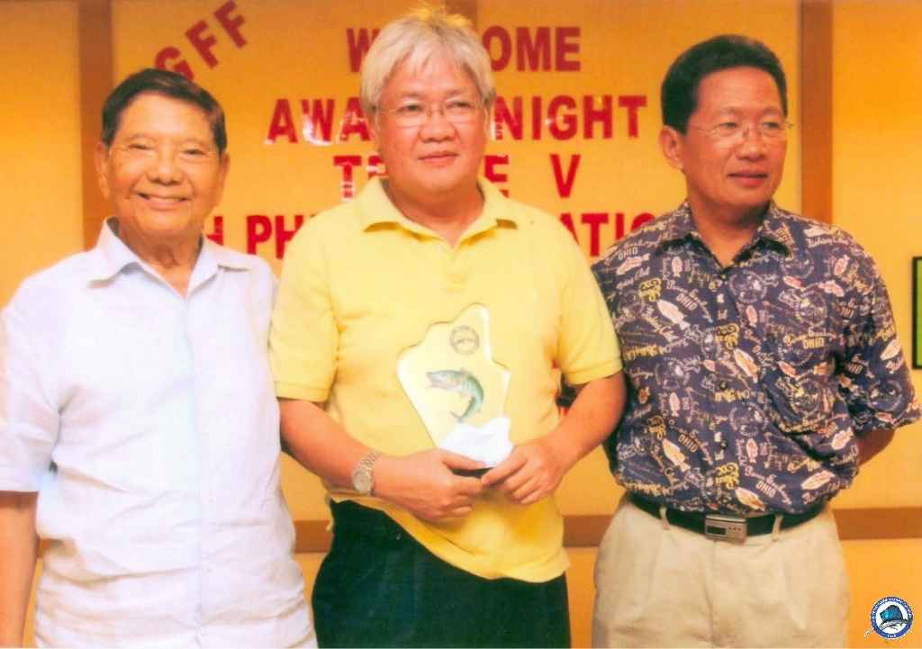 philippine billfish award C00024.jpg