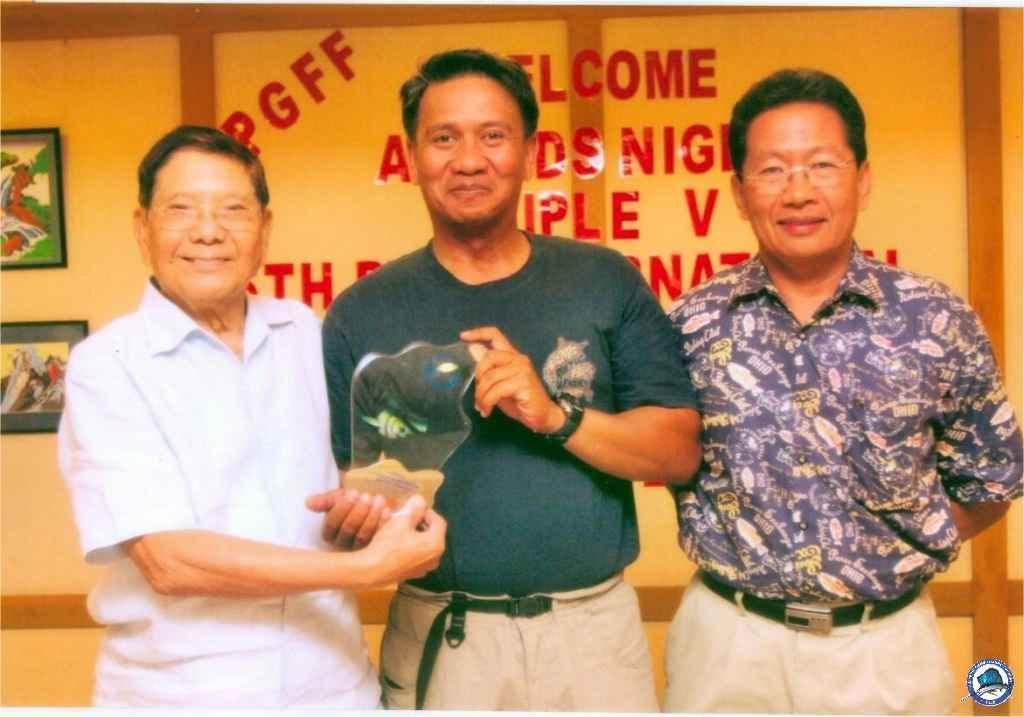 philippine billfish award C00025.jpg