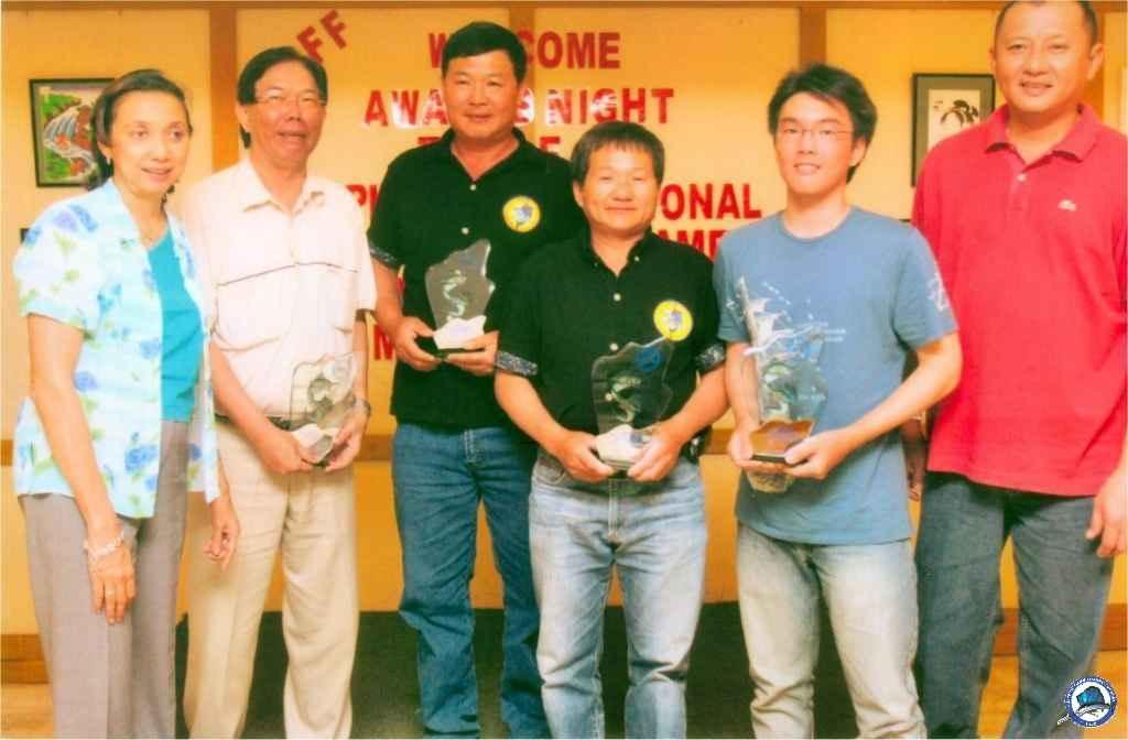 philippine billfish award C00026.jpg