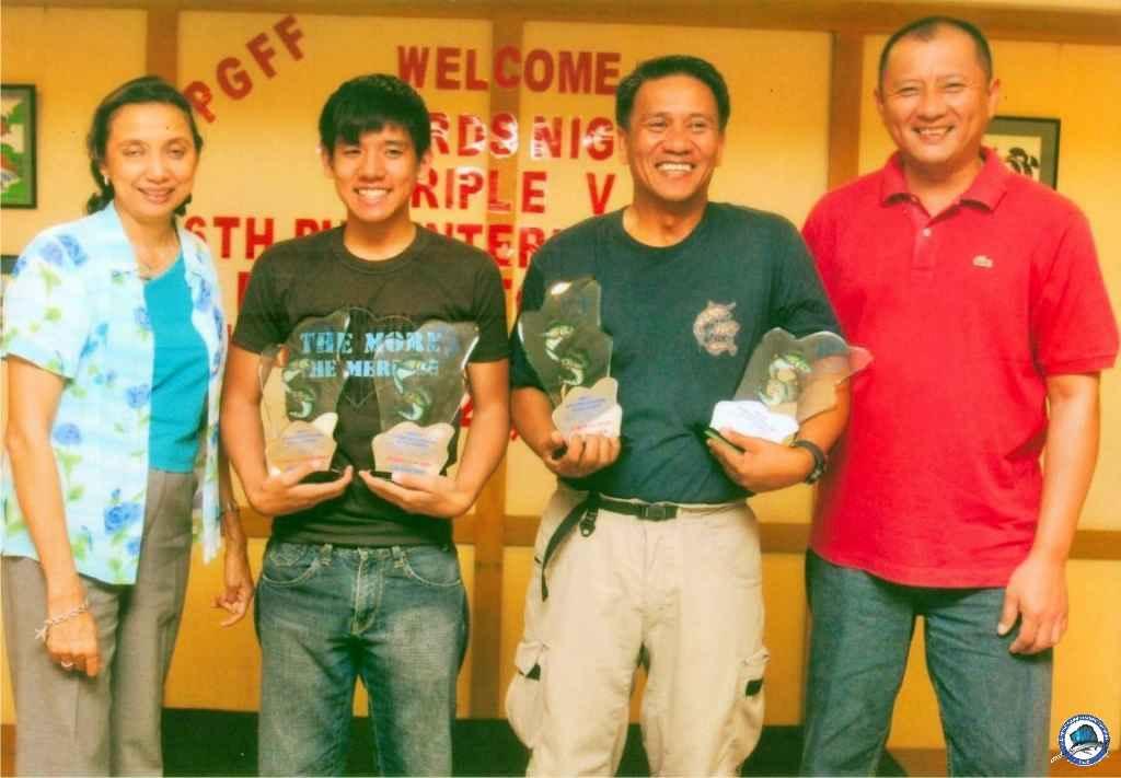 philippine billfish award C00027.jpg
