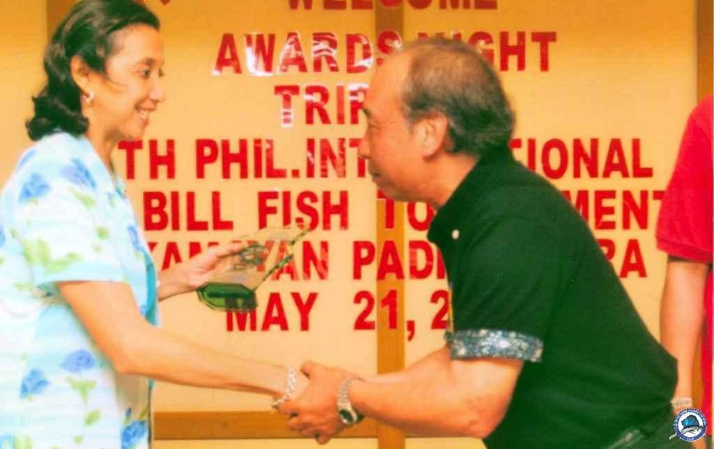 philippine billfish award C00028.jpg
