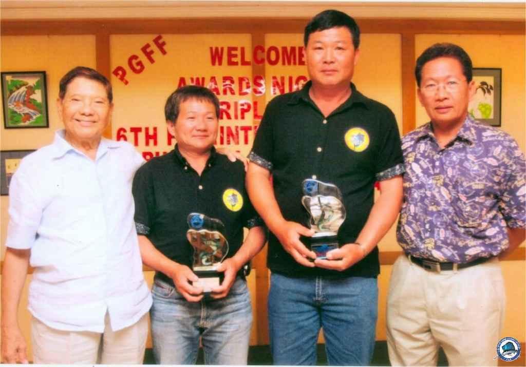 philippine billfish award C00029.jpg