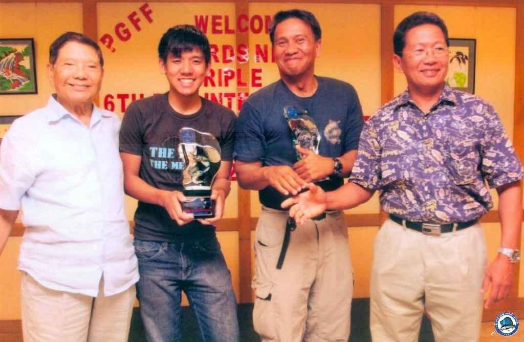 philippine billfish award C00030.jpg