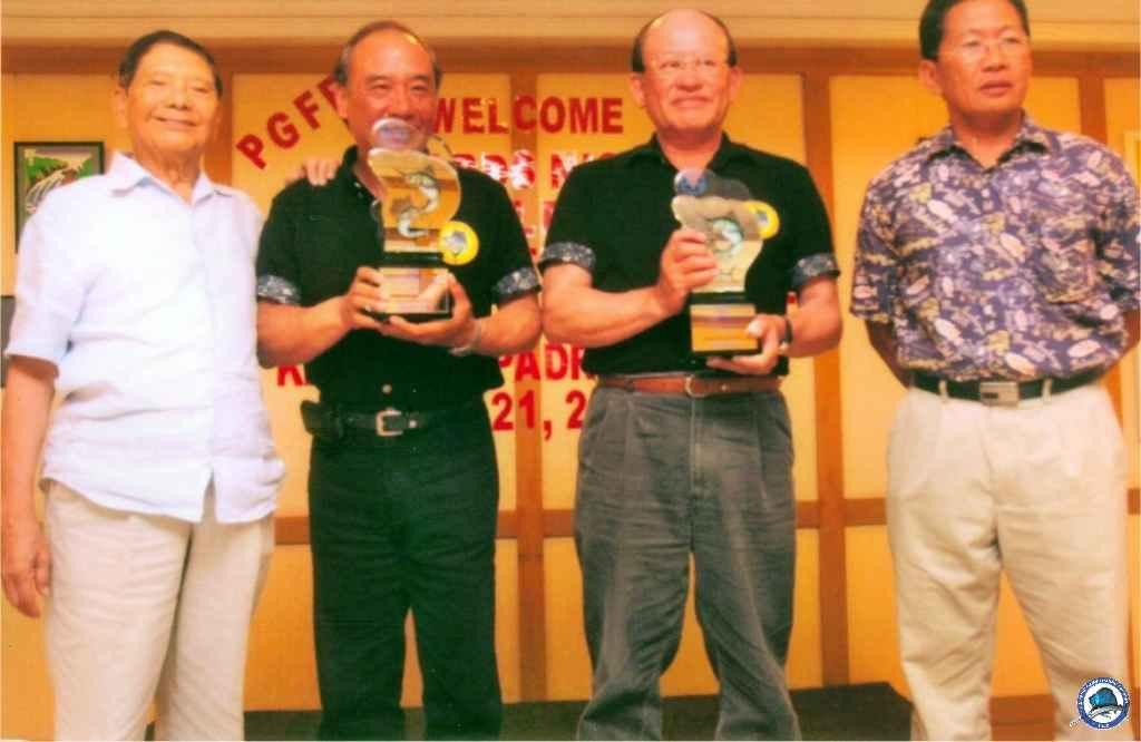 philippine billfish award C00031.jpg