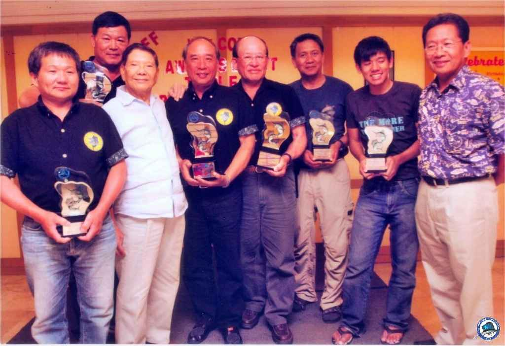 philippine billfish award C00032.jpg