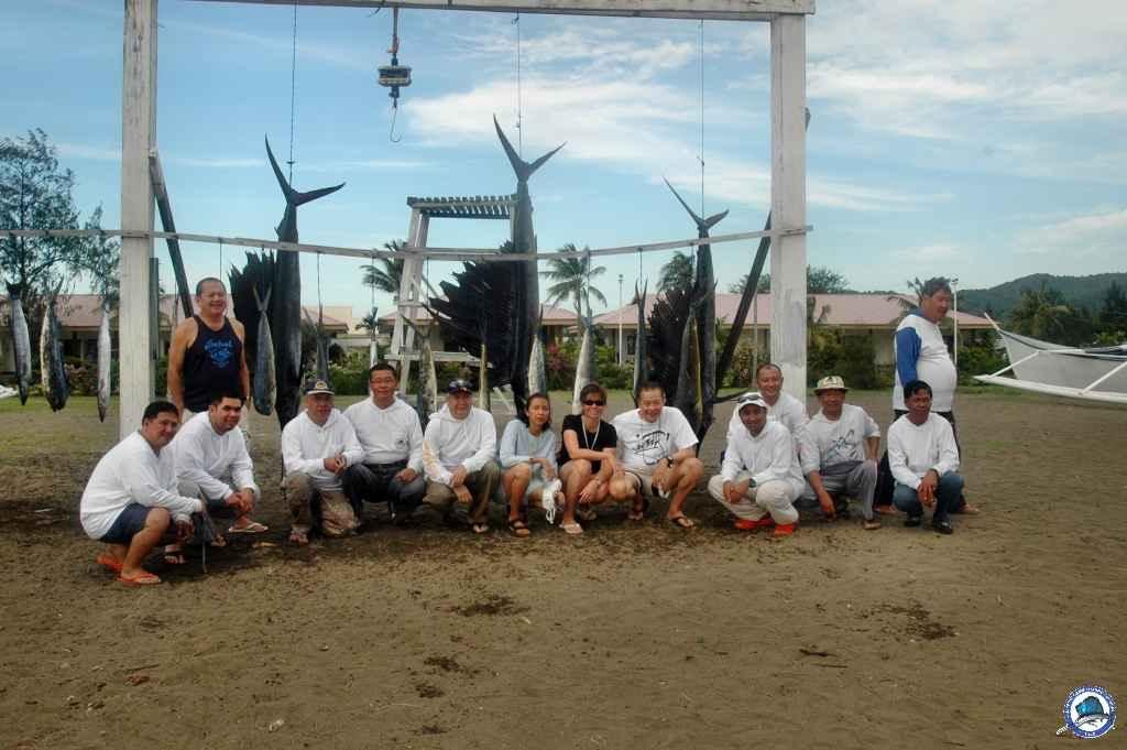 philippine sailfish fishing 0704cagayan 163.jpg