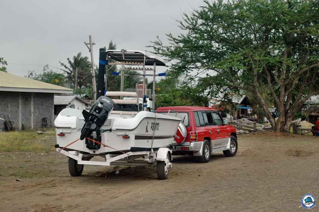 philippine sailfish fishing 0704cagayan 164.jpg