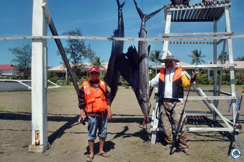 philippine sailfish fishing 0704cagayan 169.jpg