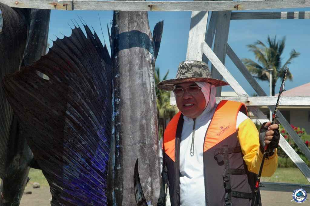 philippine sailfish fishing 0704cagayan 170.jpg