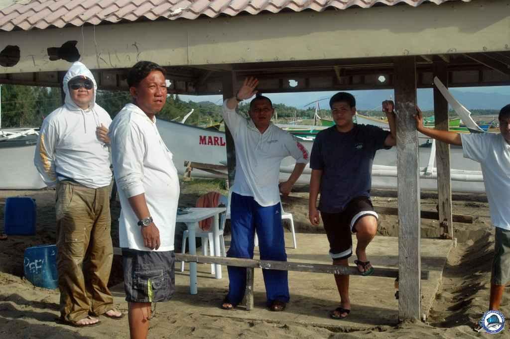 philippine sailfish fishing 0704cagayan 174.jpg