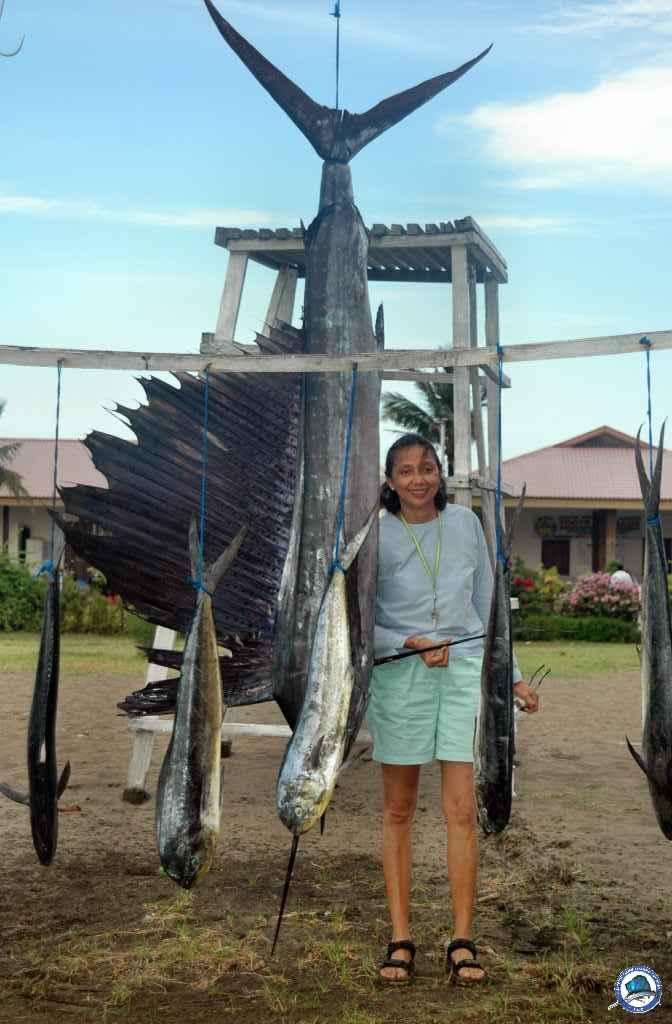 philippine sailfish fishing 0704cagayan 175.jpg