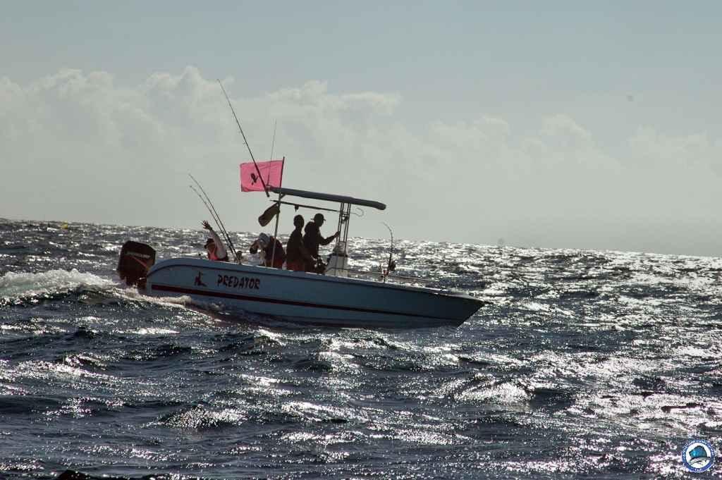 philippine sailfish fishing 0704cagayan 176.jpg