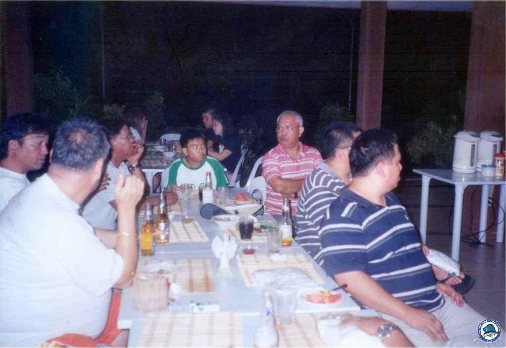 philippine sailfish fishing 0704cagayan 178.jpg