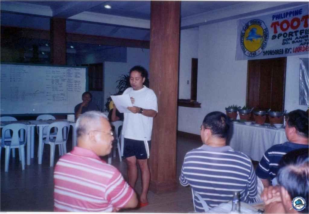 philippine sailfish fishing 0704cagayan 179.jpg